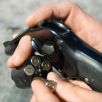 Don't Shoot Yourself in the Foot: What Happens to Your Firearms If You Don't Have a Gun Trust