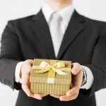 A Brief Overview of Washington State Gift Laws