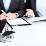 5 Tips on How to Choose the Right Executor for Your Estate