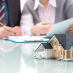 Is Asset Protection Planning for You?