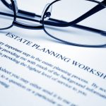 5 Practical Estate Planning Tips