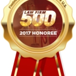 Denise Stewart's ELTC Law Group Earns 54th Spot on National Law Firm 500 List, Adds Bonners Ferry Office and Associate Attorney Anne McLoughlin