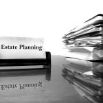 The 5 Estate Planning Documents to Get in Order at the First Sign of Dementia